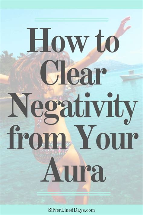 how to clear bad energy 4837 best chakra balancing images on pinterest chakra