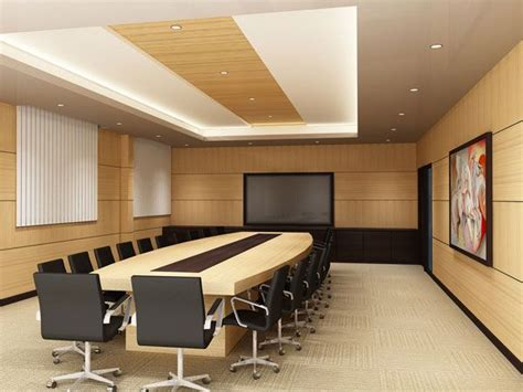 conference room designs best 20 conference room design ideas on pinterest glass