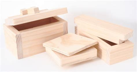 i can do that woodworking projects 20 of the best woodworking projects anyone can make