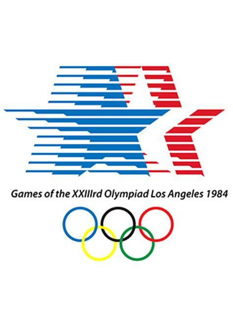 game design usa 55 olympic games logo designs since 1896 logo design
