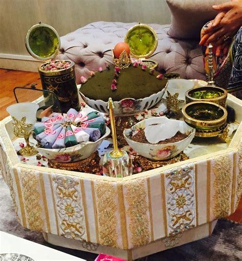 Henna Decorations by Decoration Henna