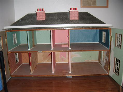 dolls house plans free download dolls house furniture plans free