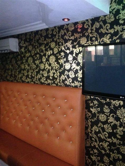 wallpaper for walls nigeria fracan wallpaper now in abuja properties nigeria