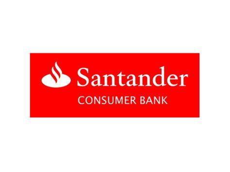 consumer bank integracja z santander consumer bank