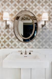 decorative mirrors for bathrooms bathroom decorating ideas pedestal sink 2017 2018 best cars reviews