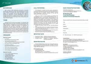 leaflet template leaflet template http webdesign14