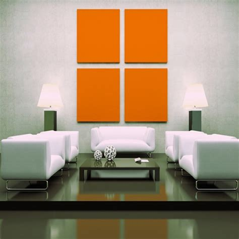 creating a focal point in a living room accesorieze your living room focal point slide 2 ifairer