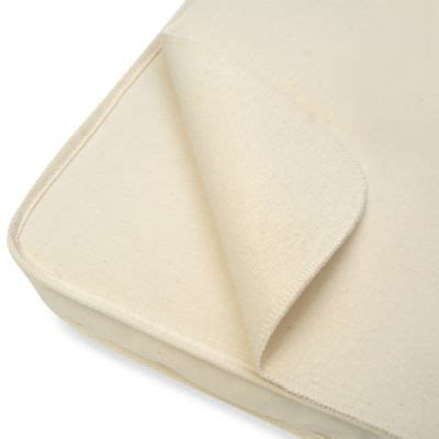 Cradle Mattress Pad by Cradle Mattress Pads From Buy Buy Baby