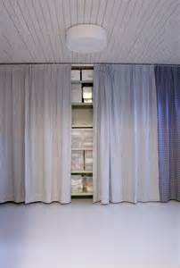 garage door curtain curtain for garage door decorate our home with beautiful