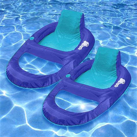 swimways spring float recliner with canopy swimways spring float recliner xl spring floats splash