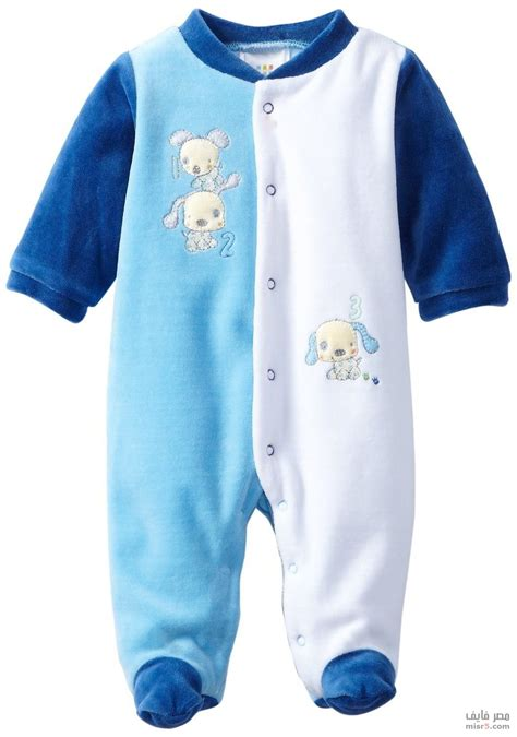 newborn boy baby clothes and comfy clothes suited into babies clothes in search
