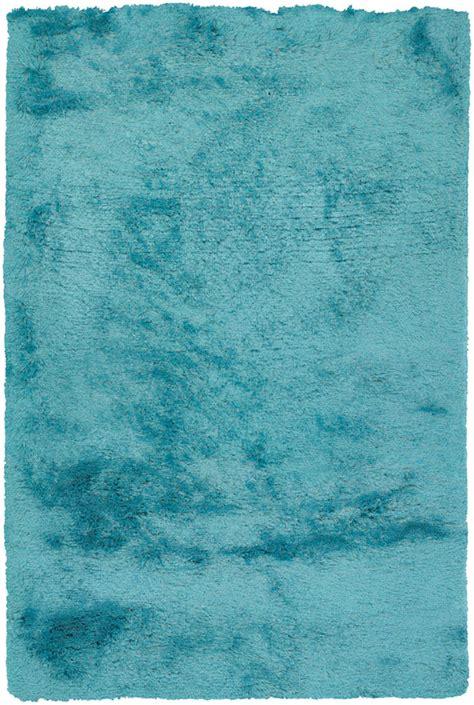 fuzzy blue rug fuzzy blue rug roselawnlutheran