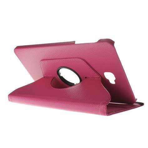 fundas tab 4 10 1 funda 360 rosa para samsung galaxy tab a 10 1