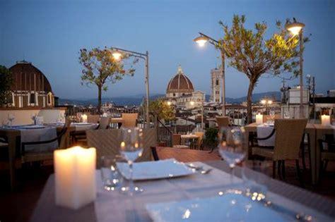 le terrazze firenze le pi 249 terrazze di firenze per un aperitivo con