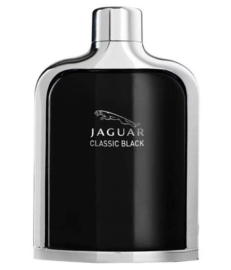 jaguar perfume review jaguar classic black s edt perfume review jaguar
