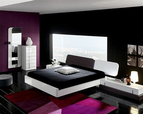 black white pink bedroom pink black and white room ideas decosee com