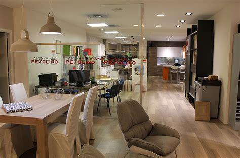 negozi arredamento lecce negozi arredamento lecce arredamento classico lecce