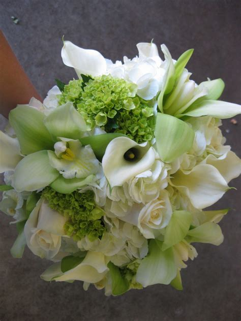 wedding flower arrangement images st islands florists wedding flowers