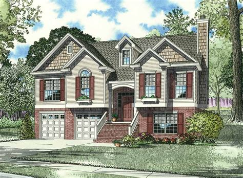 craftsman home plans with front porch craftsman