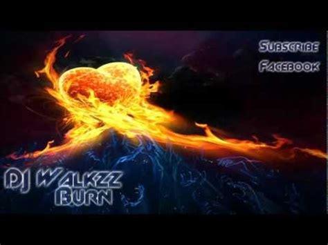alan walker mp4 download video alan walker burn mp4 3gp