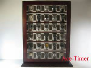 Display Cases For Sale In Orange County 30 Wooden Stand Wall Display Storage Fit Up To