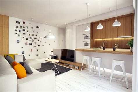 ambiente home design elements decora 231 227 o de apartamentos com elementos vers 225 teis