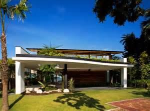 Home Design Exles Fishhouse Plans House Plans Home Designs