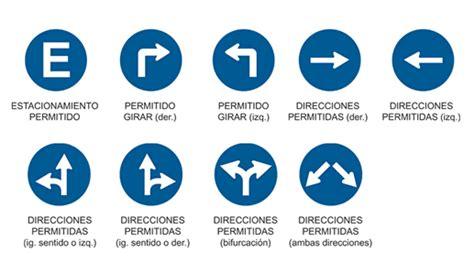 imagenes de representaciones visuales informativas cd 16 colecci 243 n educ ar