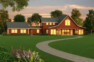 best farmhouse plans farmhouse plans houseplans