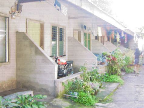 Home Design Koronadal City   apartment boarding house with titled lot for sale from