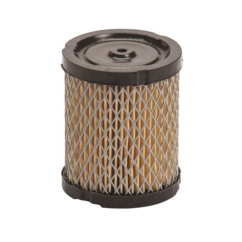 air filter for tecumseh 34782