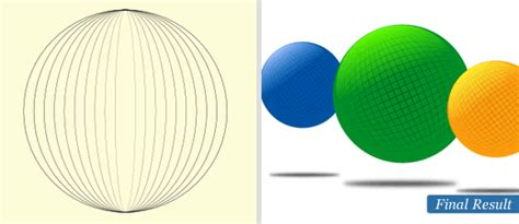 inkscape tutorial gear 20 tutorials for creating amazing graphics with inkscape