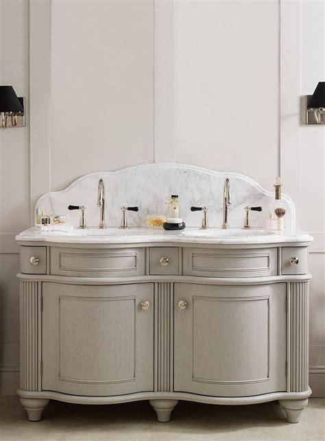 Style Vanity Units by Home Design Ceiling Bathroom Vanity Units 3