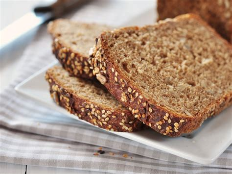 whole grains magnesium 19 healthy foods to satisfy your sugar craving business