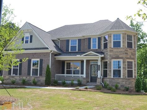 houses for sale in marietta ga latest homes for sale or rent in marietta marietta ga patch