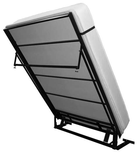 Murphy Bed Frames For Sale Murphy Beds For Sale Murphy Bed Frame Murphy Bed Hardware Frame Murphy Bed