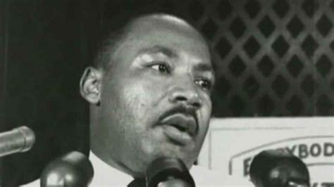 50th anniversary of the assassination of dr martin luther king jr wnyt com