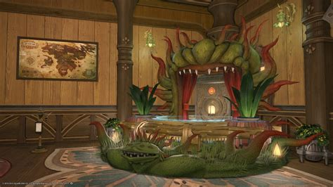 Ffxiv Furniture by Boot Johnson Entry Quot Housing Furniture Combos 2 Ludus Vitae Quot Xiv The
