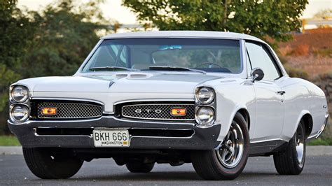 pontiac tempest gto wallpapers hd images wsupercars