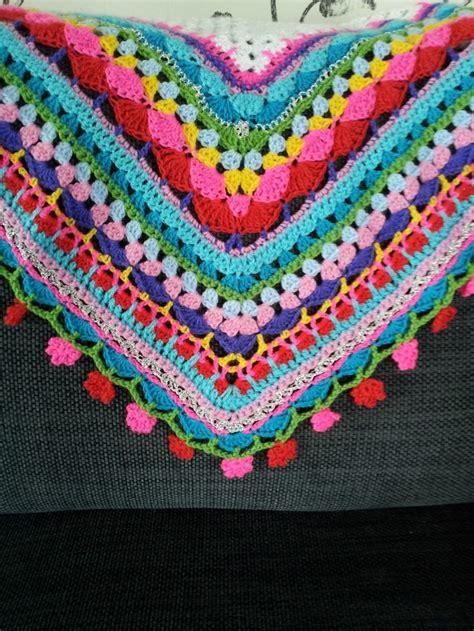 flower pattern edge 201 best images about crochet tutorials edging border