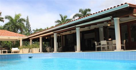 5 bedroom home for sale 5 bedroom home for sale la romana republic