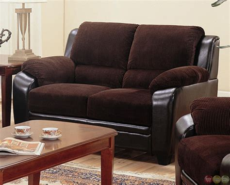 brown corduroy sofa corduroy couch corduroy sofa shop factory direct