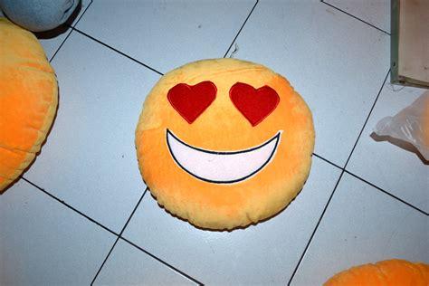 Sale Boneka Wisuda 40cm pabrik boneka emoticon hamster