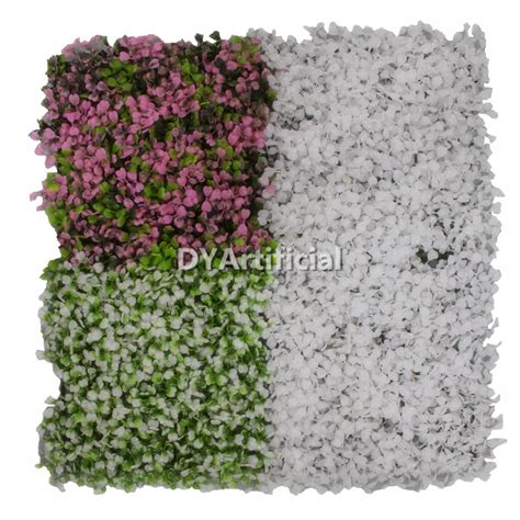 topiary wall colorful artificial topiary boxwood wall panel dongyi