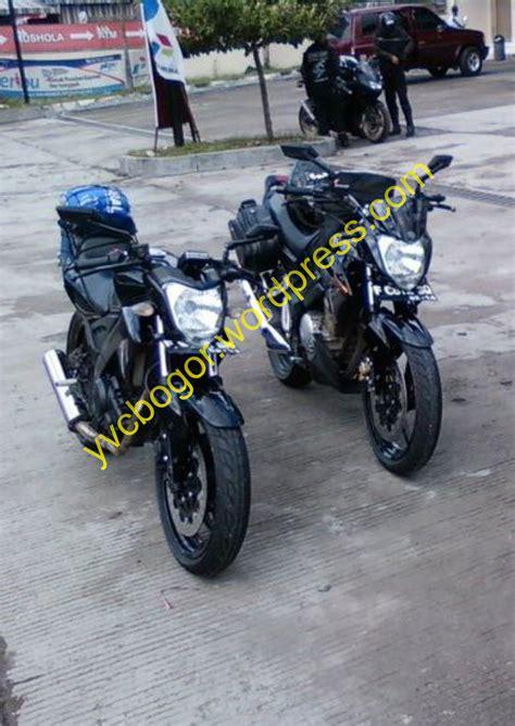 Harga Variasi Motor by Lu Variasi Motor Informasi Jual Beli