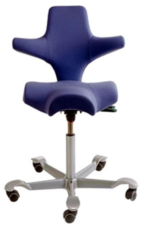 chaise de bureau mal de dos chaises de bureau 171 mal de dos