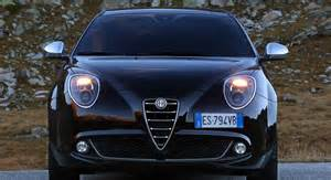 Alfa Romeo In Us Alfa Romeo Mito Wallpaper Light Hd Desktop Wallpapers