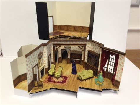a doll s house themes shmoop 21 best a doll s house images on pinterest doll houses
