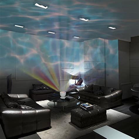 led night light projector ocean gideon dreamwave soothing ocean wave projector led night