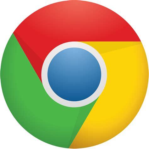 google chrome logo chrome logo logospike com famous and free vector logos